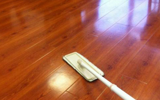 地板打蜡 (1)