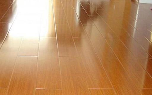 地板打蜡 (6)