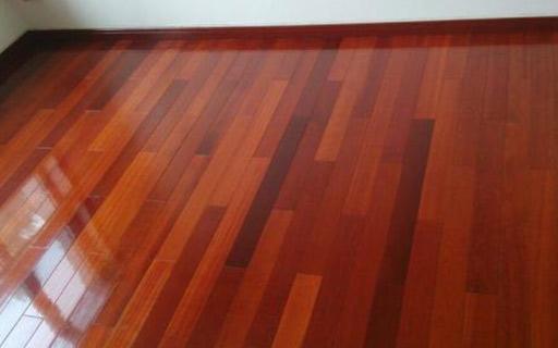 地板打蜡 (8)