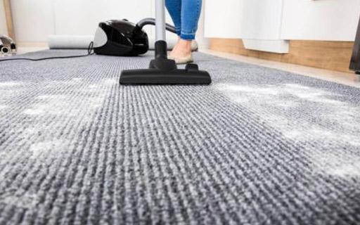 清洗地毯 (1)