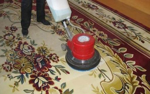 清洗地毯 (6)